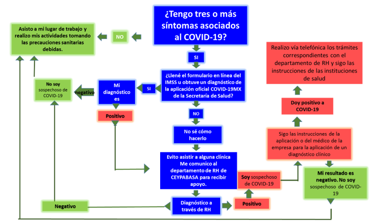 covid_Que_hacer-e1592268146899